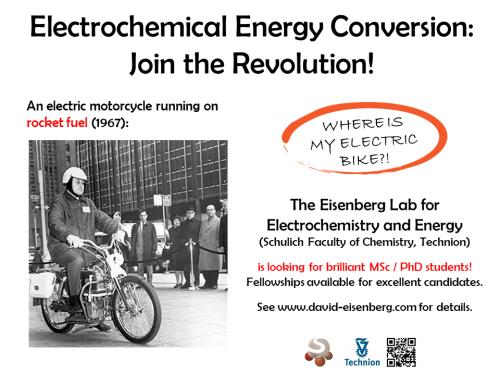Eisenberg lab ad y2-png